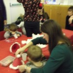 Toddler Christmas Party 2013 001