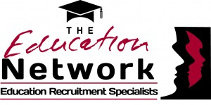 Education Network 2014