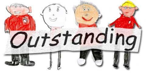 Outstanding Accreditation - English Language Education Study Program