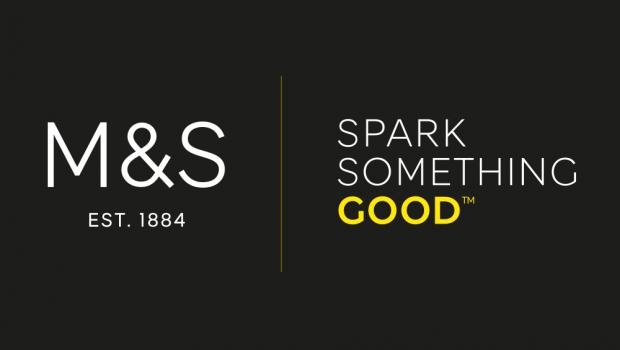 Spark Something Good