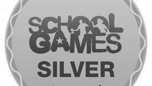 School-Games-Mark-