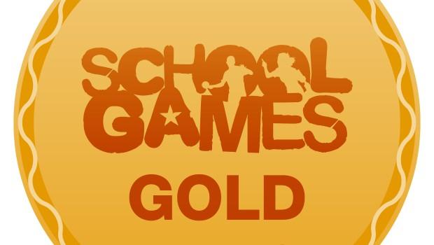 Gold_Logo_JPG (1)